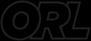 orl-black-01