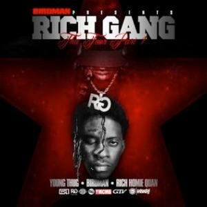Rich-Gang-Tha-Tour-Part-1