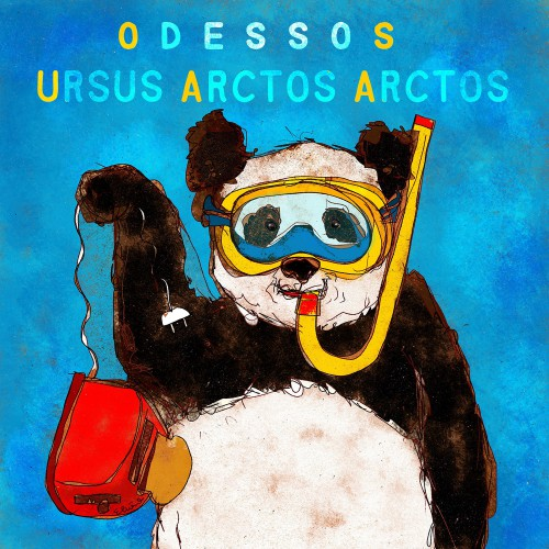 Odessos Move track review