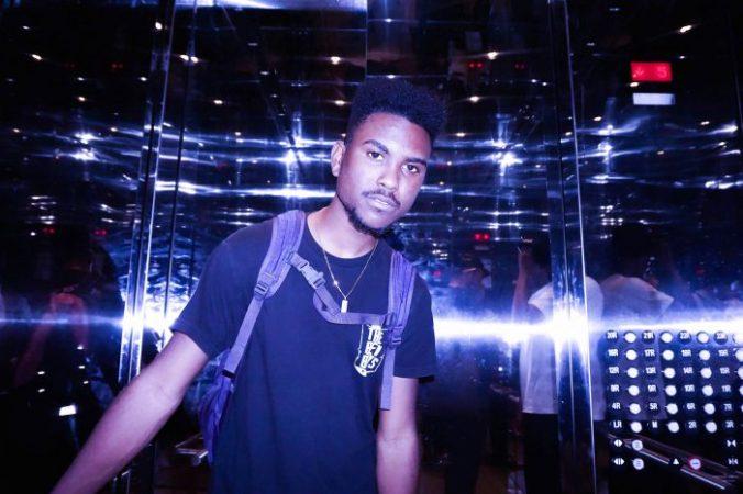 Tedd.gif Interview Photos