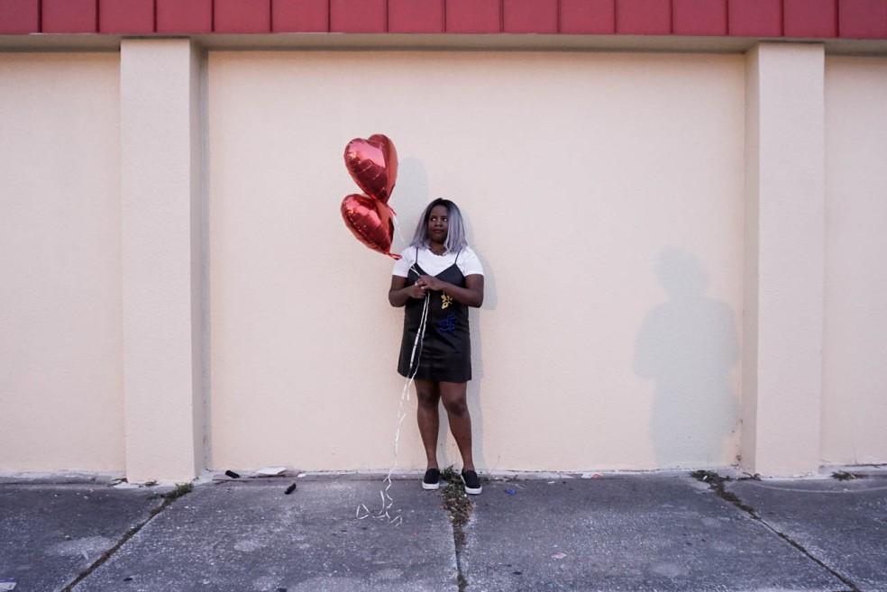 Orlando music blog