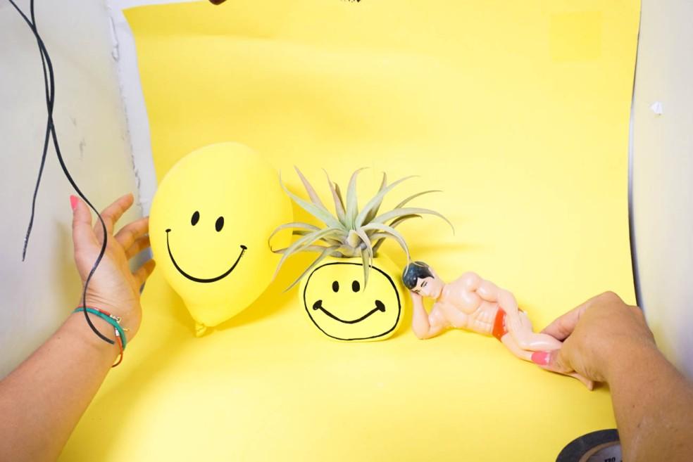 Hello Happy Plants Interview Orlando